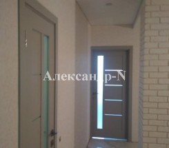2-комнатная квартира (Бочарова Ген./Сахарова/Европейский) - улица Бочарова Ген./Сахарова/Европейский за 1 680 000 грн.