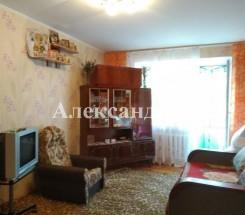 1-комнатная квартира (Затонского/Жолио-Кюри) - улица Затонского/Жолио-Кюри за 630 000 грн.
