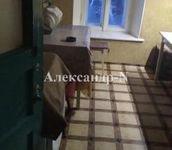 1-комнатная квартира (Нежинская/Торговая) - улица Нежинская/Торговая за 308 000 грн.