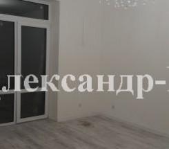 1-комнатная квартира (Коблевская/Ольгиевская) - улица Коблевская/Ольгиевская за 1 120 000 грн.