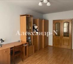 3-комнатная квартира (Заболотного Ак./Десантный бул.) - улица Заболотного Ак./Десантный бул. за 1 078 000 грн.