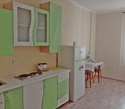 1-комнатная квартира (Высоцкого/Сахарова) - улица Высоцкого/Сахарова за 938 000 грн.