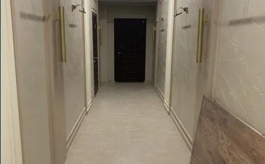 2-комнатная квартира (Чехова/Заболотного Ак./Парк Фонтанов) - улица Чехова/Заболотного Ак./Парк Фонтанов за