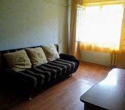3-комнатная квартира (Марсельская/Добровольского пр.) - улица Марсельская/Добровольского пр. за 868 000 грн.