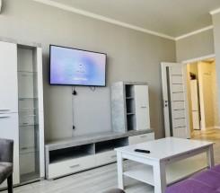 2-комнатная квартира (Канатная/Гагарина пр./Мандарин) - улица Канатная/Гагарина пр./Мандарин за 1 820 000 грн.
