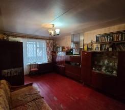 1-комнатная квартира (Бочарова Ген./Жолио-Кюри) - улица Бочарова Ген./Жолио-Кюри за 501 200 грн.