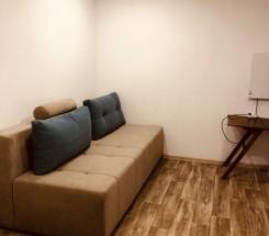 1-комнатная квартира (Успенская/Осипова) - улица Успенская/Осипова за 812 000 грн.