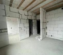 1-комнатная квартира (Бугаевская/Бабеля) - улица Бугаевская/Бабеля за 462 000 грн.