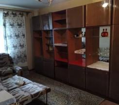 2-комнатная квартира (Марсельская/Жолио-Кюри) - улица Марсельская/Жолио-Кюри за 672 000 грн.