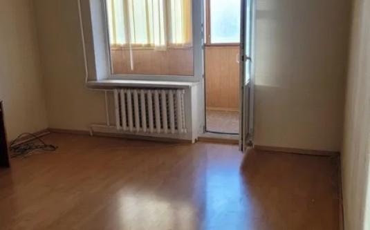 3-комнатная квартира (Добровольского пр./Махачкалинская) - улица Добровольского пр./Махачкалинская за