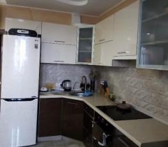 1-комнатная квартира (Школьная/Паустовского/Новая Европа) - улица Школьная/Паустовского/Новая Европа за 1 120 000 грн.