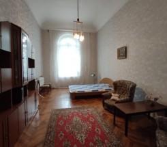 1-комнатная квартира (Дерибасовская/Екатерининская) - улица Дерибасовская/Екатерининская за 2 520 000 грн.