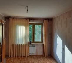 3-комнатная квартира (Паустовского/Добровольского пр.) - улица Паустовского/Добровольского пр. за 1 232 000 грн.
