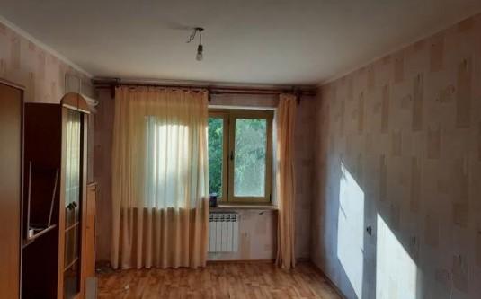 3-комнатная квартира (Паустовского/Добровольского пр.) - улица Паустовского/Добровольского пр. за