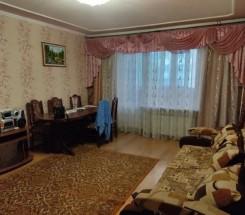 2-комнатная квартира (Днепропетр. дор./Заболотного Ак.) - улица Днепропетр. дор./Заболотного Ак. за 1 400 000 грн.