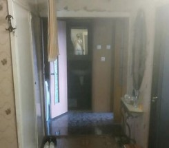 4-комнатная квартира (Добровольского пр./Марсельская) - улица Добровольского пр./Марсельская за 1 176 000 грн.