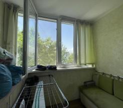 3-комнатная квартира (Бочарова Ген./Добровольского пр.) - улица Бочарова Ген./Добровольского пр. за 1 022 000 грн.