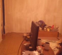 2-комнатная квартира (Марсельская/Добровольского пр.) - улица Марсельская/Добровольского пр. за 980 000 грн.