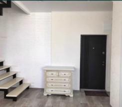 5-комнатная квартира (Бочарова Ген./Сахарова/Мелодия) - улица Бочарова Ген./Сахарова/Мелодия за 2 408 000 грн.