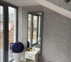 1-комнатная квартира (Бочарова Ген./Сахарова/Смарт Сити) - улица Бочарова Ген./Сахарова/Смарт Сити за 672 000 грн.