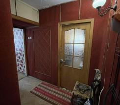 2-комнатная квартира (Марсельская/Жолио-Кюри) - улица Марсельская/Жолио-Кюри за 700 000 грн.