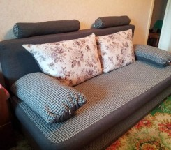 1-комнатная квартира (Добровольского пр./Махачкалинская) - улица Добровольского пр./Махачкалинская за 644 000 грн.