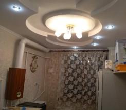 2-комнатная квартира (Красноселка/Садовая) - улица Красноселка/Садовая за 532 000 грн.