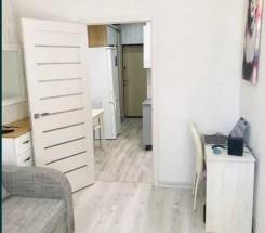 1-комнатная квартира (Андриевского/Церковная) - улица Андриевского/Церковная за 700 000 грн.