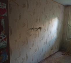 2-комнатная квартира (Паустовского/Добровольского пр.) - улица Паустовского/Добровольского пр. за 700 000 грн.