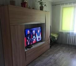 2-комнатная квартира (Заболотного Ак./Крымская) - улица Заболотного Ак./Крымская за 1 120 000 грн.