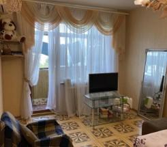 2-комнатная квартира (Крымская/Заболотного Ак.) - улица Крымская/Заболотного Ак. за 952 000 грн.
