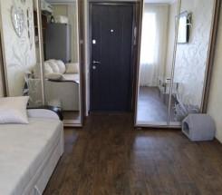 1-комнатная квартира (Жолио-Кюри/Бочарова Ген.) - улица Жолио-Кюри/Бочарова Ген. за 336 000 грн.