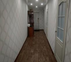 3-комнатная квартира (Добровольского пр./Махачкалинская) - улица Добровольского пр./Махачкалинская за 1 120 000 грн.