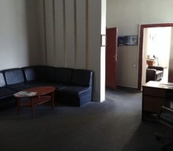 4-комнатная квартира (Софиевская/Конная) - улица Софиевская/Конная за 3 514 000 грн.