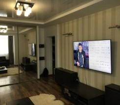 2-комнатная квартира (Заболотного Ак./Добровольского пр.) - улица Заболотного Ак./Добровольского пр. за 1 064 000 грн.