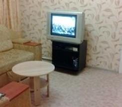 2-комнатная квартира (Екатерининская/Большая Арнаутская) - улица Екатерининская/Большая Арнаутская за 756 000 грн.