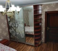 1-комнатная квартира (Сахарова/Бочарова Ген./Чайка) - улица Сахарова/Бочарова Ген./Чайка за 1 036 000 грн.