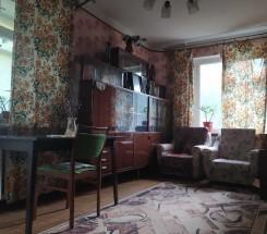2-комнатная квартира (Добровольского пр./Махачкалинская) - улица Добровольского пр./Махачкалинская за 840 000 грн.