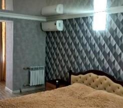 2-комнатная квартира (Сахарова/Заболотного Ак.) - улица Сахарова/Заболотного Ак. за 1 120 000 грн.