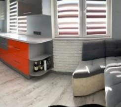 3-комнатная квартира (Бочарова Ген./Добровольского пр.) - улица Бочарова Ген./Добровольского пр. за 1 400 000 грн.