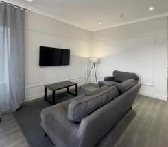 2-комнатная квартира (Парижская/Сахарова/Зеленый Мыс) - улица Парижская/Сахарова/Зеленый Мыс за 98 000 у.е.