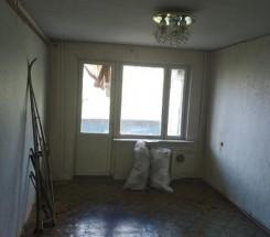 3-комнатная квартира (Добровольского пр./Бочарова Ген.) - улица Добровольского пр./Бочарова Ген. за 840 000 грн.