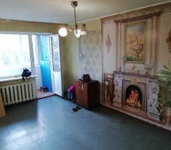 3-комнатная квартира (Паустовского/Добровольского пр.) - улица Паустовского/Добровольского пр. за 812 000 грн.