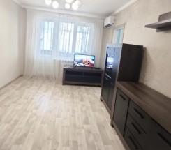 3-комнатная квартира (Кузнецова Кап./Крымская) - улица Кузнецова Кап./Крымская за 1 078 000 грн.