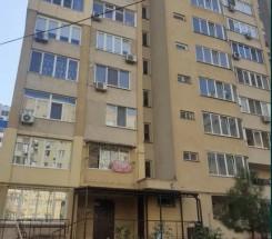 2-комнатная квартира (Зоопарковая/Говорова Марш.) - улица Зоопарковая/Говорова Марш. за 2 240 000 грн.