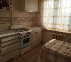 3-комнатная квартира (Добровольского пр./Паустовского) - улица Добровольского пр./Паустовского за 952 000 грн.