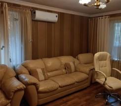 3-комнатная квартира (Днепропетр. дор./Марсельская) - улица Днепропетр. дор./Марсельская за 1 344 000 грн.