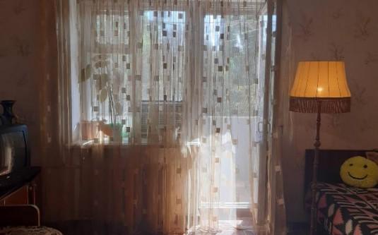 3-комнатная квартира (Заболотного Ак./Добровольского пр.) - улица Заболотного Ак./Добровольского пр. за