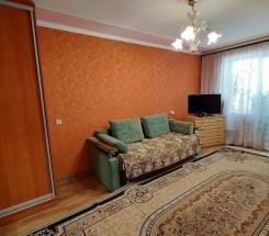 1-комнатная квартира (Заболотного Ак./Добровольского пр.) - улица Заболотного Ак./Добровольского пр. за 700 000 грн.