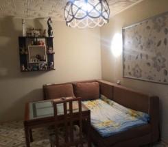 3-комнатная квартира (Добровольского пр./Махачкалинская) - улица Добровольского пр./Махачкалинская за 938 000 грн.